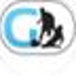 Logo : La Grinta