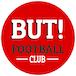 Logo : Butfootballclub
