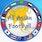 Logo: All Asian Football