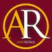 Logo : AmoRoma.fr