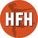 Logo: Her Football Hub