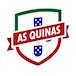 Logo : As Quinas