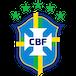 Logo: CBF
