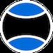 Logo: Gremistas.Net
