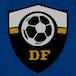 Logo: DosisFutbolera.com