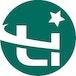 Logo: LigaInsider