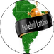 Logo: Futebol Latino