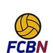 Logo: FCBN