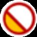 Logo: La Liga Analysis