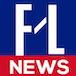 Logo: Football League News