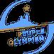 Logo : Peuple Olympien