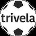 Logo: Trivela