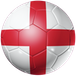 Logo : Mercato Foot anglais