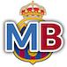 Logo: Madrid-Barcelona.com