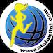 Logo: Atalantini.com