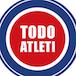 Logo: TODOATLETI