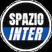 Logo: Spazio Inter
