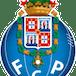 Logo: FC Porto