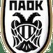 Logo: PAOK