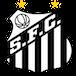 Logo: Santos