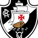 Logo: Vasco da Gama