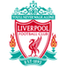 Logo: Liverpool