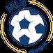Logo : MaLigue2