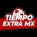 Logo: Tiempo Extra MX
