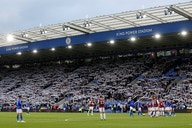 Leicester City set to make transfer decision involving Blackpool