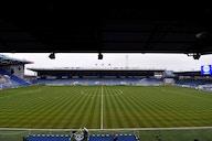 Portsmouth among League One quartet chasing defender