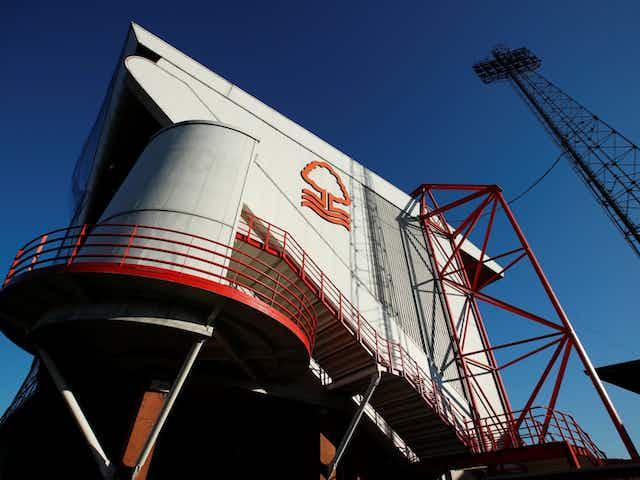 Nottingham Forest namedropped alongside Aston Villa in Italian journalist's European Super League claim
