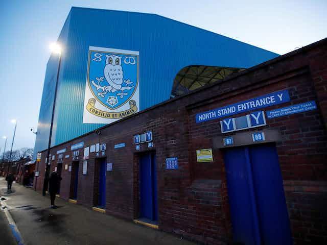 Sheffield Wednesday set sights on signing defender ahead of 2021/22 season