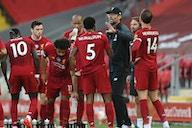 Liverpool starlet sends message to Jurgen Klopp as Blackburn Rovers spell nears its end