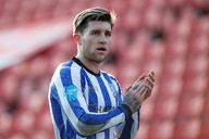 Opinion: Sheffield Wednesday should take a chance on 18-year-old West Ham man following Josh Windass injury blow