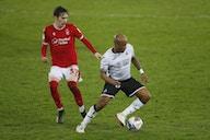 Man United's plan for Nottingham Forest, Swansea and Rangers target revealed