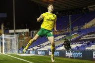 'Tell Tottenham it needs to happen' – Alexander Tettey calls on Oliver Skipp to make summer transfer move