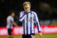 Sheffield Wednesday handed injury boost ahead of season opener