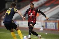Arnaut Danjuma delivers cryptic message as Everton, Wolves, West Ham and Southampton circle