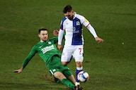 Journalist's Blackburn, Southampton claim should interest Newcastle, Norwich & West Ham