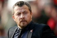 Sheffield United transfer round-up: Liverpool man eyed, Kean Bryan exit likely, Celtic/George Baldock latest