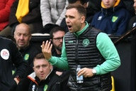 3 John Eustace alternatives Swansea City need to be eyeing ASAP with season starting next week