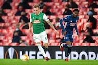 Barnsley transfer latest: Nottingham Forest set for action, Terrell Thomas update, Schopp set for player decision