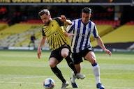 Update emerges regarding Nottingham Forest's pursuit of 26-year-old midfielder