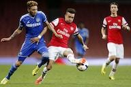 Nottingham Forest transfer round-up: Pundit makes Sunderland claim, Ex-Arsenal man eyed, Reds run rule over midfielder