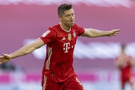 Reif: Gerd Müller würde Lewandowski Torjäger-Rekord gönnen