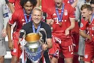 """Mannschaft des Jahres"": FC Bayern erhält Laureus Award"