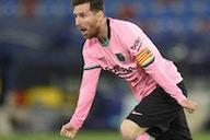 Verlängerung, dann USA? Barca bei Messi zuversichtlich