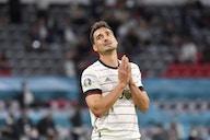 "Hummels kritisiert Schweinsteiger: ""Sollte er besser einschätzen"""
