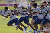 Nagelsmann-Start beim FC Bayern ohne Trainingslager?