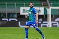 "Sassuolo-Manager: ""Locatelli will zu Juventus"""